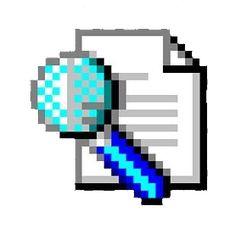 Microsoft Word Document, Words, Horse