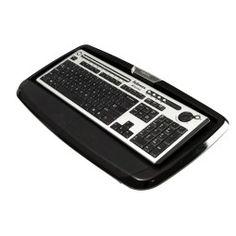 Soporte para teclado