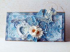 http://pl.dawanda.com/product/66218367-Karta-Slubna--Wedding-Card