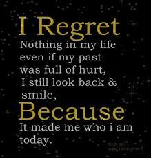 Image result for inspirational pictures