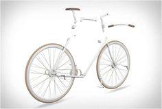 kit-bike-lucid-design-velo-02