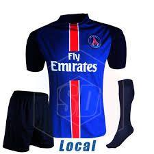410dec0fa8ab6 Resultado de imagen para diseños de uniformes de futbol