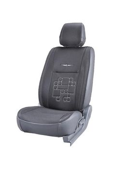 Introducing Fresco Ultra seat cover for Maruti Baleno which gives the stylish protection to your car seats. This seat cover is available in different colour option and easy to clean. New Hyundai, Four Wheelers, Online Cars, Car Accessories, Minimalist Design, Fresco, Car Seats, Vehicle