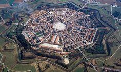 Unesco, faggete e fortezze veneziane portano a 53 la lista di siti patrimonio mondiale dell'Italia