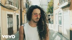 Michal Szpak - Tic Tac Clock Secret Lovers, Tic Tac, Blond, Selfie, Long Hair Styles, Colored Glass, Music, Youtube, Beauty