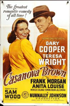 projetor antigo: Casanova Júnior 1944 Leg mp4  1944 , Anita Louise , Comédia , Frank Morgan , Gary Cooper , Irving Bacon , Julia Faye , Lane Chandler , Legendado , Sam Wood