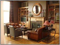 Paint Colors For Living Room With Oak Trimpaint color w  oak trim Oak is challenging to find complementary  . Living Room Paint Ideas With Oak Trim. Home Design Ideas
