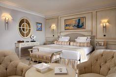 Relais & Châteaux Le Club de Cavalière & Spa http://www.jerome-mondiere.fr/ #relaischateaux #clubcavaliere #luxuryresort #deco #photographer