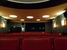 Unsere Tipps für das #Metropolis #Kino #Hamburg im Juli 2015