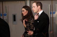 Kate Middleton Photos - War Horse - UK Premiere - Inside Arrivals - Zimbio