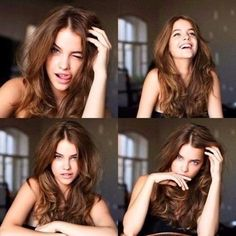 best ideas for photography model face barbara palvin Model Poses Photography, Girl Photography Poses, Beauty Photography, Children Photography, Editorial Photography, Photography Competitions, Photography Courses, Photography Backdrops, Lifestyle Photography