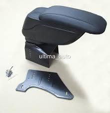 Αποτέλεσμα εικόνας για Apoyabrazos Console Bmw E30