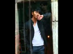 Handsome Cha Seung Won - Part II - YouTube
