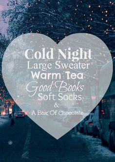 The Best Things About Winter winter winter quotes winter quote hello winter happy winter hello winter quotes