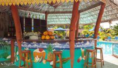 """llll► Alle Informationen zu Resort """"Berjaya Praslin Beach"""" auf Praslin (Seychellen). Buchen Sie Resort Berjaya Praslin Beach beim Seychellen-Spezialisten! Tel: 0521-44818610"""