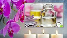 Massage domicile: Choisir son huile de massage Bouches du Rhône Corps Gras, Table Decorations, Benefits Of Massage, Massage Oil, Dinner Table Decorations, Center Pieces