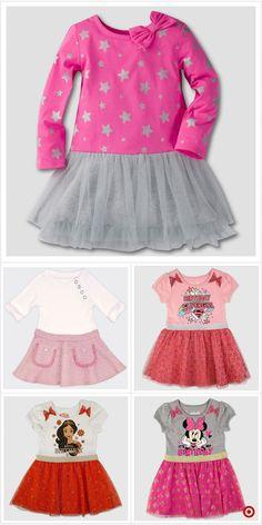 8341f4a53a21 12 Best 1st Holy Communion Dresses images | Holy communion dresses ...
