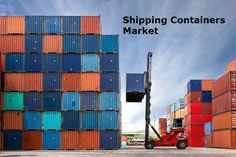 Finding a suitable shipping container for sale is not an easy task. So before buying a container, you should know all its essential aspects. You should learn all the important properties to get a perfect shipping container for sale. Buy Shipping Container, Shipping Containers For Sale, Crane Lift, Digital Ocean, Cargo Container, Container Hire, Cloud Infrastructure, Supply Chain Management, Best Investments