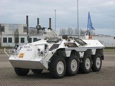 DAF YP 408 Army Vehicles, Armored Vehicles, Expedition Truck, Military Equipment, United Nations, War Machine, Arsenal, Cars And Motorcycles, Trucks