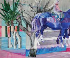 Lengl Orsolya Ez egy igazi paci I. Painting, Fictional Characters, Art, Art Background, Painting Art, Kunst, Paintings, Performing Arts, Fantasy Characters