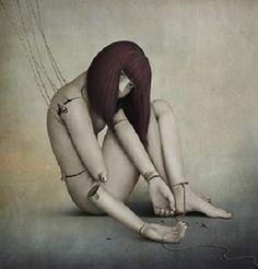 Teens-Suffering-from-OCD.jpg (325×339)