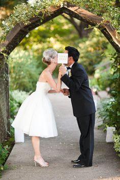 Wedding dresses in Los Altos Hills