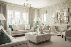 Move With CALA Homes | New homes in Scotland | CALA Homes
