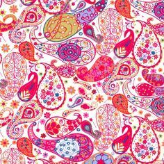 Liberty Fabric Mark Pink Tana Lawn - Alice Caroline - Liberty fabric, patterns, kits and more - Liberty of London fabric online