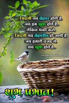 Positive Morning Quotes, Happy Good Morning Quotes, Motivational Good Morning Quotes, Good Morning Dear Friend, Good Morning Greetings, Good Morning Wishes, Good Morning Flowers, Beautiful Morning, Beautiful Love Images