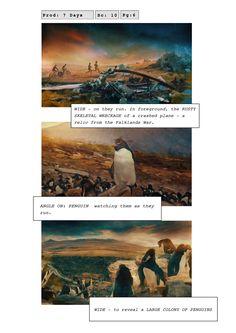 penguin-boad.jpg