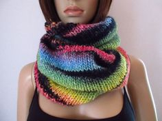 Crochet, Fashion, Scarves, Wool, Knitting And Crocheting, Threading, Nice Asses, Moda