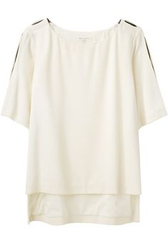 Rag & Bone / Agra Top