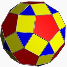 Math Teachers at Play #62: My math club students had fun with a Polyhedra Construction Kit. Here's how to make your own: Collect a bunch of empty cereal boxes. ...