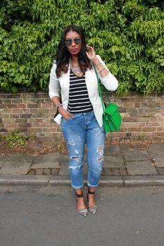 Pregnant & stylish Simona Krainova | loving it.. | Pinterest ...