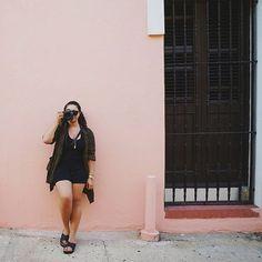 Island vibes #puertorico