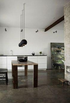 scandi_kitchen_48
