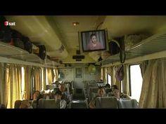 Vietnam Express - Reise durch ein junges Land Doku (2006)