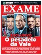 revista-exame-brasil-19-set-2012