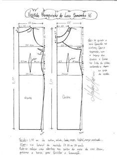 vestido-lujo-36