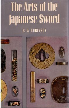 arts of japanese sword Japanese Sword, Jiu Jitsu, Guns, Samurai Swords