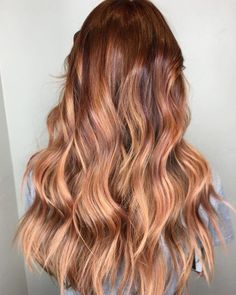 Black Coffee Hair With Ombre Highlights - 10 Cool Ideas of Coffee Brown Hair Color - The Trending Hairstyle Grey Brown Hair, Brown Hair With Lowlights, Coffee Brown Hair, Coffee Hair, Hot Hair Colors, Brown Hair Colors, Light Hair, Dark Hair, Mocha Hair