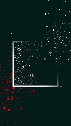 New wallpaper iphone pattern dark 25 Ideas Dark Red Wallpaper, Trendy Wallpaper, New Wallpaper, Mobile Wallpaper, Wallpaper Backgrounds, Iphone Wallpaper, Screen Wallpaper, Minimal Wallpaper, Apple Wallpaper