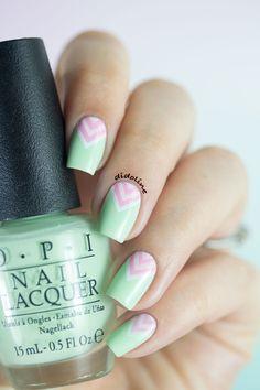 OPI-Hawaii-Pastels