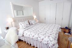 bedroom_16