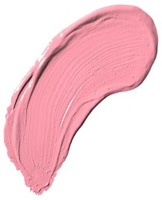 pink bottle beauty product - Google Search