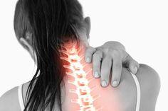 Il dolore cervicale o cervicalgia è un disturbo molto diffuso che si manifesta per cause di varia natura. Il tratto cervicale è...