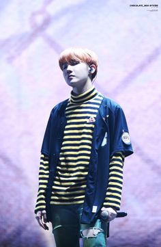 """ 161112 BTS 3rd Muster @ Gocheok Sky Dome © 초코비 
