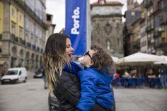 32 cidades da Europa_Porto_Viajando bem e barato pela Europa