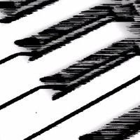Lukasz Hrabia - Kolejny Sen by Lukasz H on SoundCloud