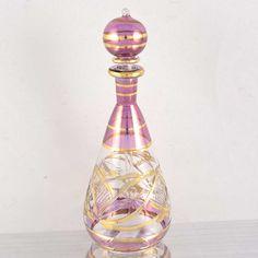 Egyptian Perfume Bottles | Wholesale Egyptian Perfume Bottles
